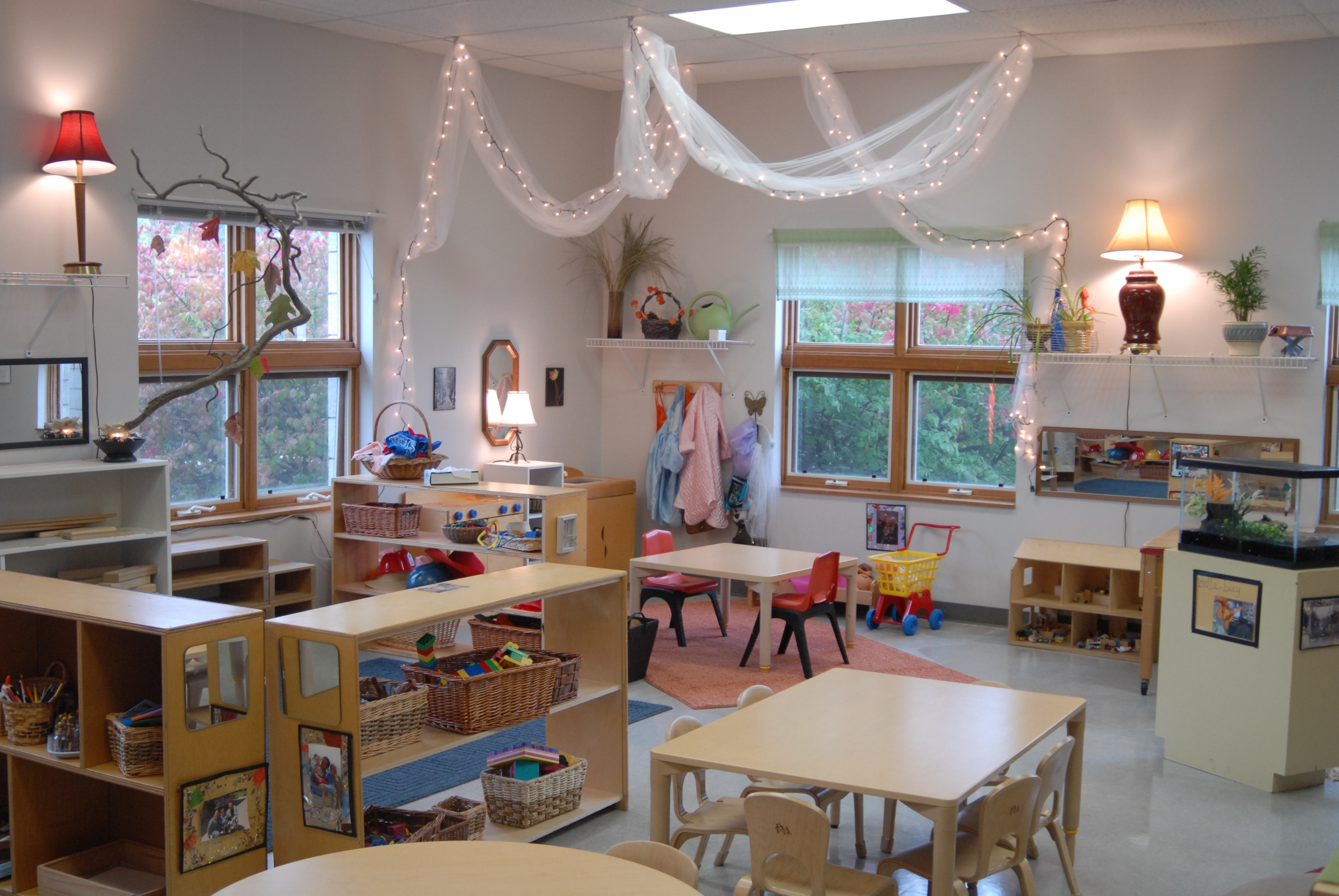 Classroom Design Companies ~ Seaside staffing company
