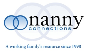 Nanny Connections