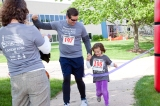 Register NOW for our 2013 Run/Walk event