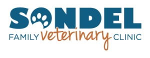 Sondel Vet Clinic