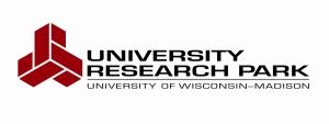Univ Research Park