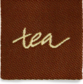 Tea Collection Fundraiser: Now through March 2
