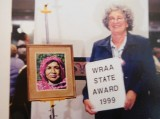 Remembering our Founder, BarbaraGoy