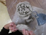 Exploring the Language ofClay